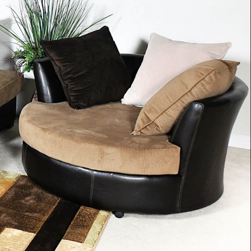 inspirational-furniture-swivel-chairs-for-living-room