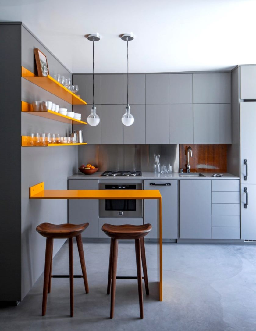 inspiring-brown-color-backless-kitchen-bar-stools-brownwooden-pointed-legs-curved-shape-brown-wooden-seats-straight-foot-rests-backless-kitchen-bar-stools-furniture-surprising-design-ideas-of-backles