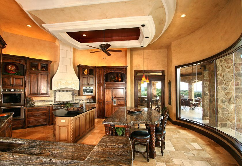interior-kitchen-furniture-kitchen-booth-construction-with-luxury-interior-kitchen-design-kitchen-booths-with-awesome-furniture-and-magnificent-interior-kitchen-ideas