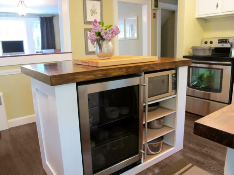 jenny-steffens-hobick-kitchen-island-diy-kitchen-island-with-built-in-kitchen-island-wine-rack-ideas-kitchen-f