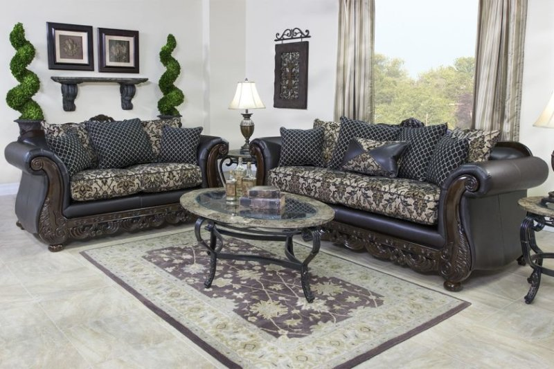 jupiter_farrah_charcoal_living_room_set_3