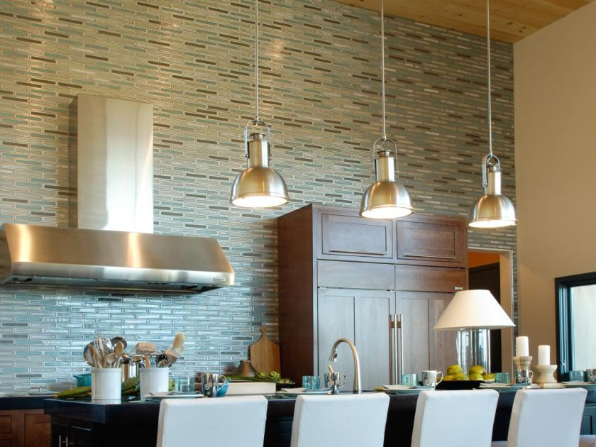 kitchen-backsplash-tile-ideas_4x3-jpg-rend-hgtvcom-1280-960