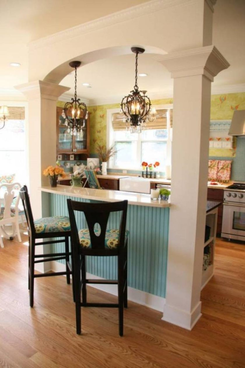 kitchen-bar-ideas-to-inspire-you-how-to-arrange-the-kitchen-with-smart-decor-6