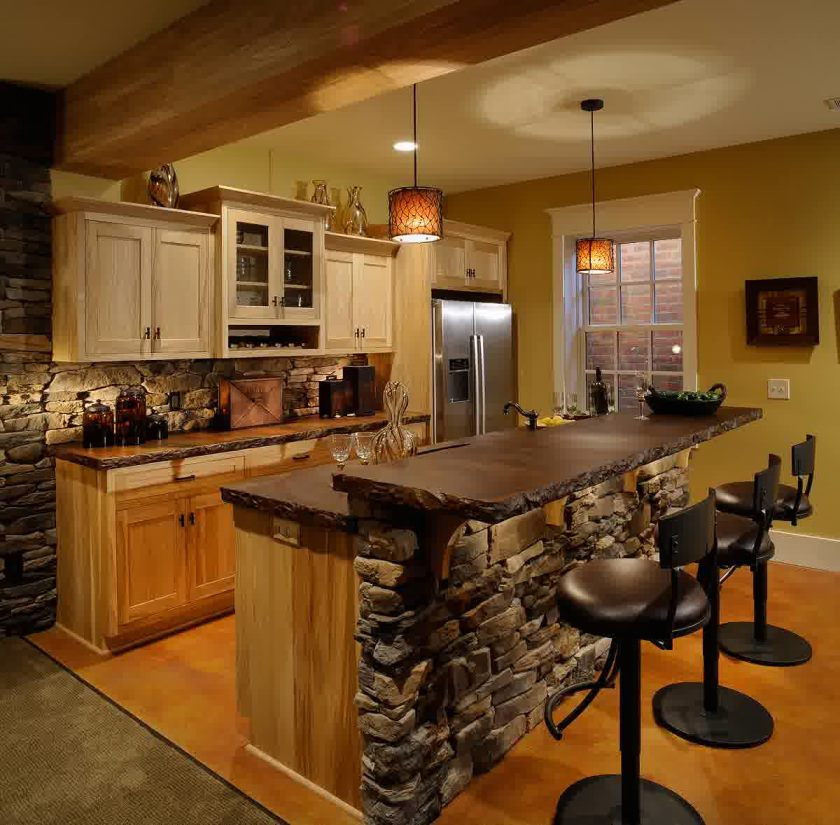 kitchen-bar-ideas-to-inspire-you-how-to-make-the-kitchen-look-enchanting-4