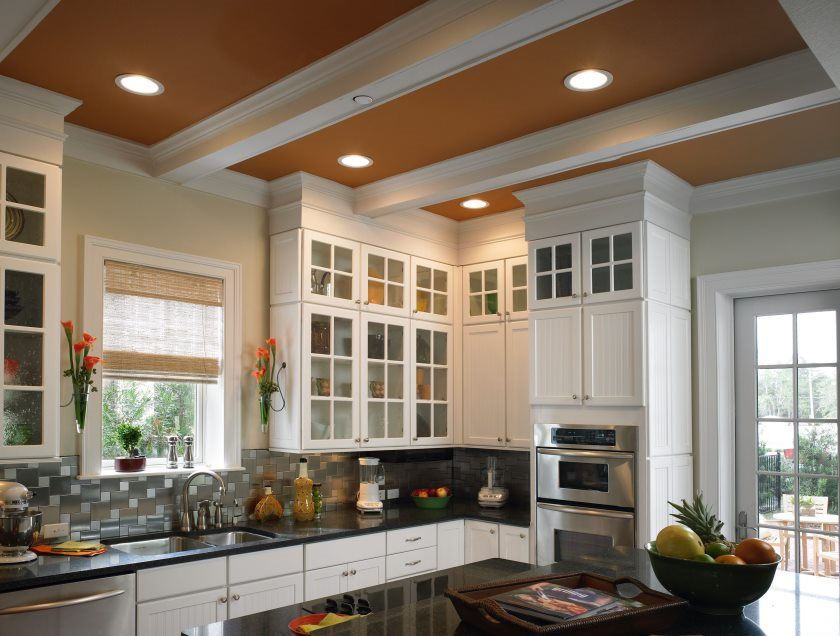 kitchen-false-ceiling