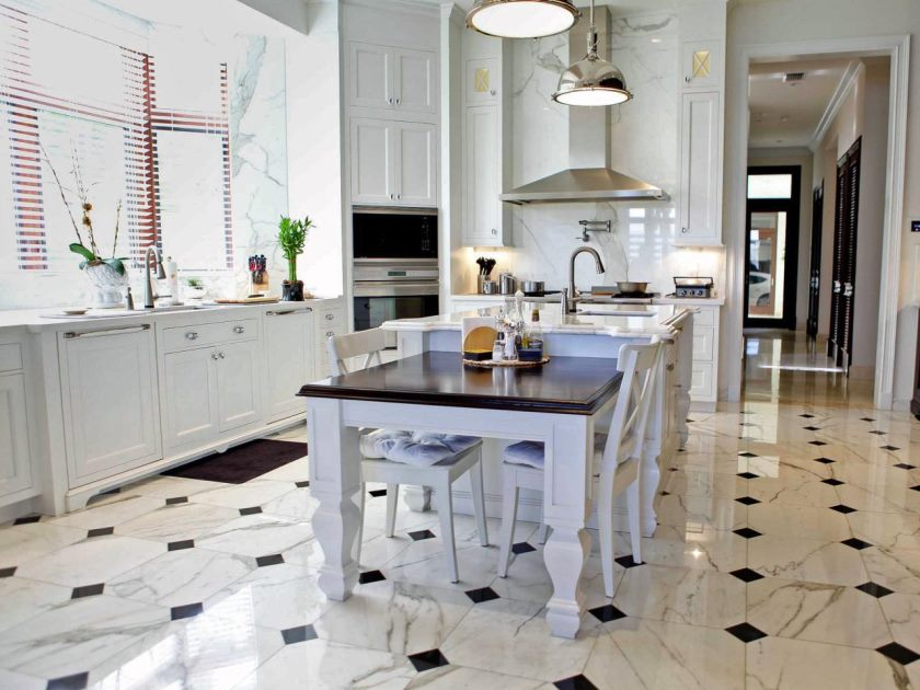 kitchen-floor-tile-ideas-with-dark-cabinets-vs-kitchen-tile-floor-patterns-for-kitchen-tile-floor