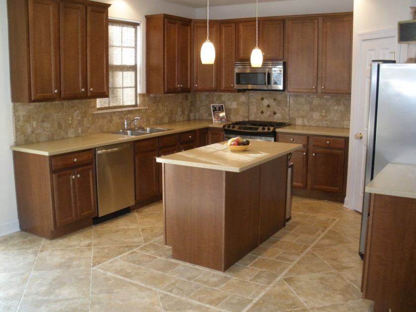 kitchen-floor-tile-ideas-with-oak-cabinets-vs-dark-kitchen-floor-tile-ideas-with-kitchen-floor-tile-ideas