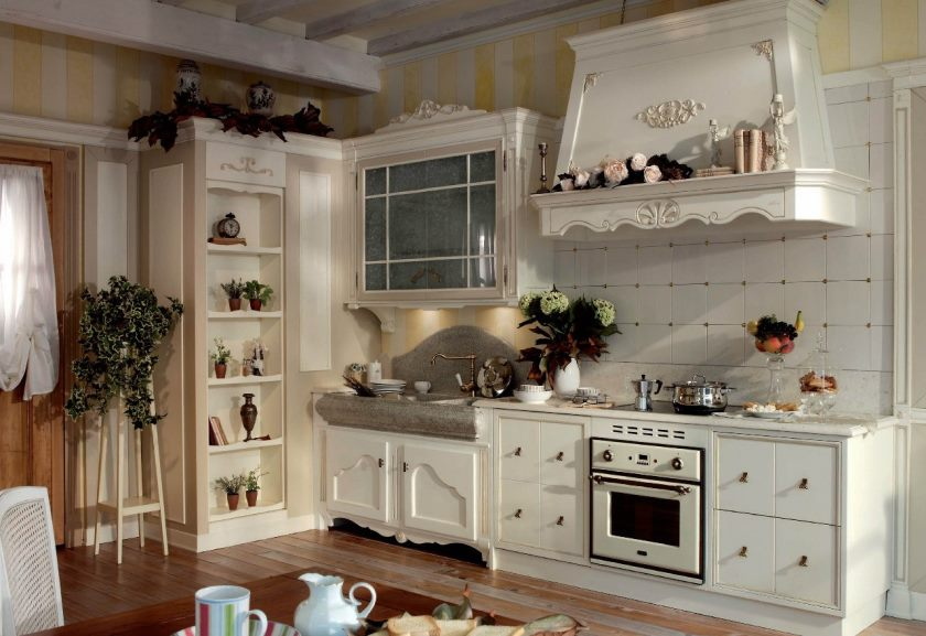 kitchen-interior-provans-style-20