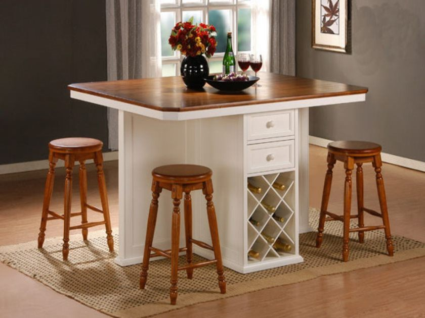kitchen-island-counter-height-table-counter-height-kitchen-table-sets-ef3d65b8cc2a1a2e