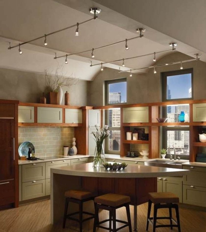 kitchen-lighting-fixtures-ceiling-regarding-kitchen-ceiling-lights-amazing-choices-for-kitchen-ceiling-lights