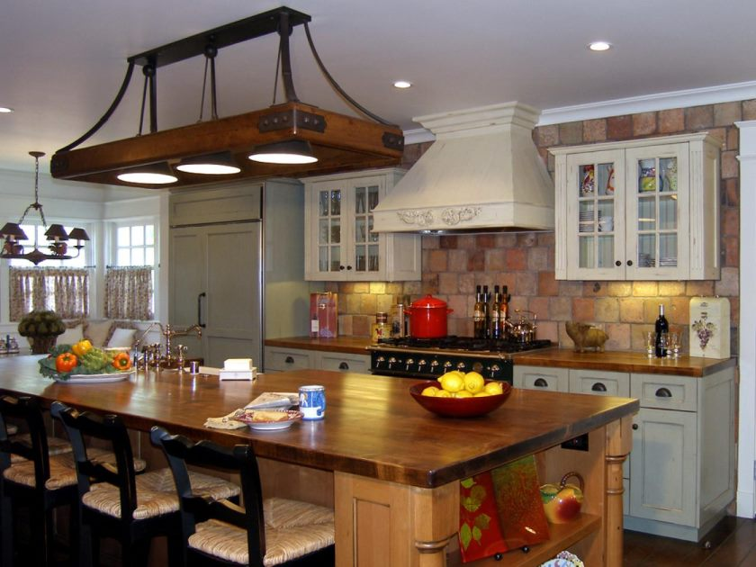 kitchen-traditional-lori-gilder-jpg-rend-hgtvcom-1280-960