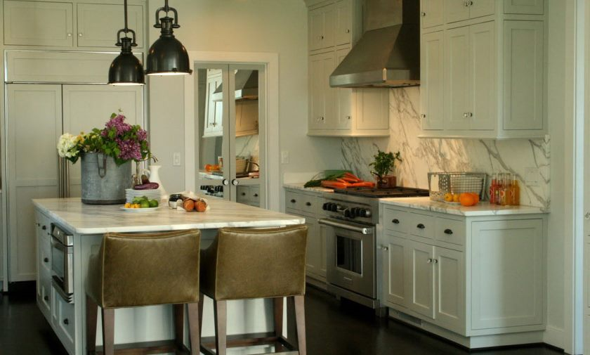 kitchen-was-not-always-where-family-congregated