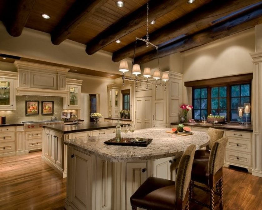 kitchen-with-beamed-ceiling-l-1a10a36cdd175c37