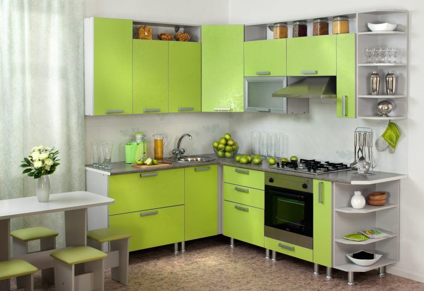 kitchen_0098