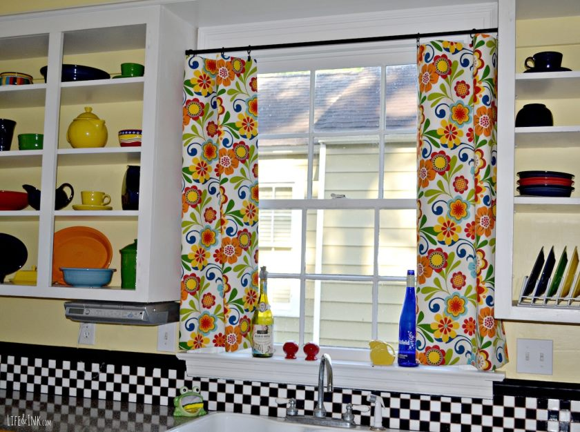 kitchen_curtains_bed_bath_and_beyond_15343_1484_1106