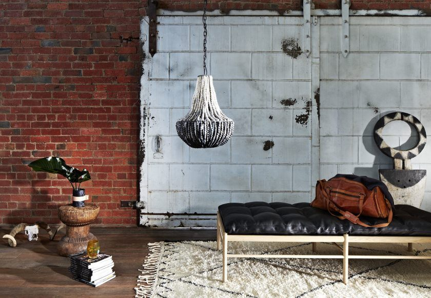 klaylife-clay-beaded-chandeliers-lighting-lim-vignette-klaylife-interiors-addict
