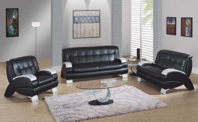 leather-living-room-furniture-in-20
