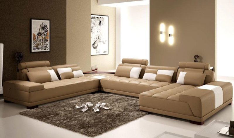 leather-living-room-furniture-with-leather-beige-living-room-red-leather-living-room-furniture