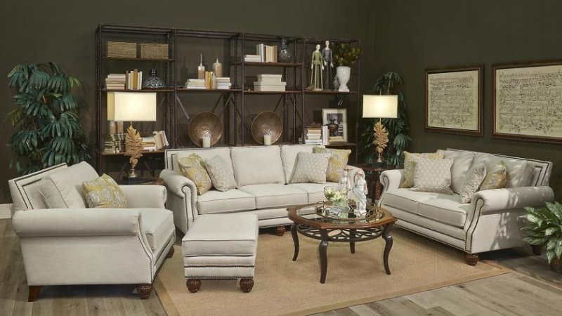 living-room-category