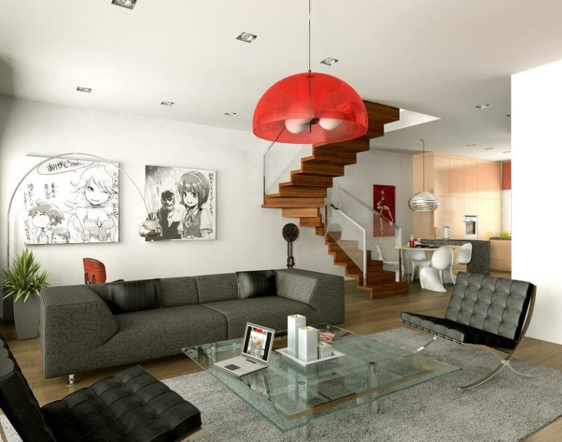 living-room-decor