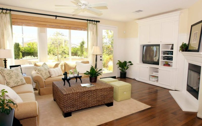 living-room-decore-with-living-room-ideas-simple-home-decoration