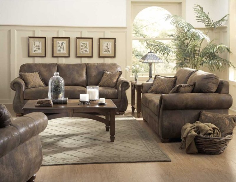 living-room-delectable-picture-of-living-room-decoration-with-upholstered-dark-brown-leather-living-room-sofa-along-with-southwestern-living-room-furniture-and-ar