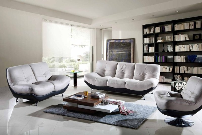 living-room-design-furniture-ultramodern-sets-high-end-living-room-furniture