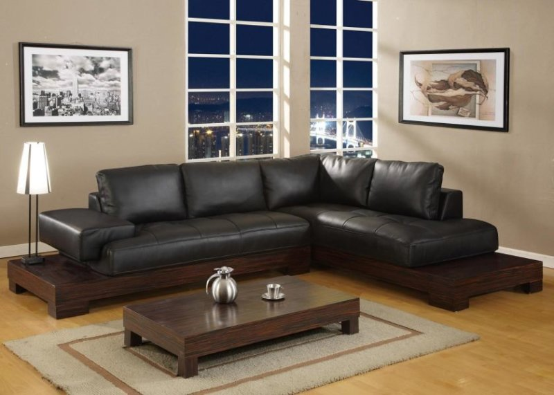 living-room-living-room-furniture-warm-black-and-gray-living-room-furniture-living-room-ideas-with-black-furniture-living-room-ideas-with-black-leather-furniture