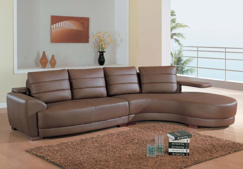 living-room-sectional-ideas-from-living-room-chairs-for-sale-throughout-living-room-sofas