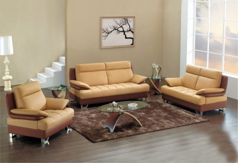 living-room-set