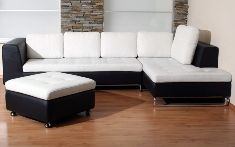 living-room-sofa-ideas-13