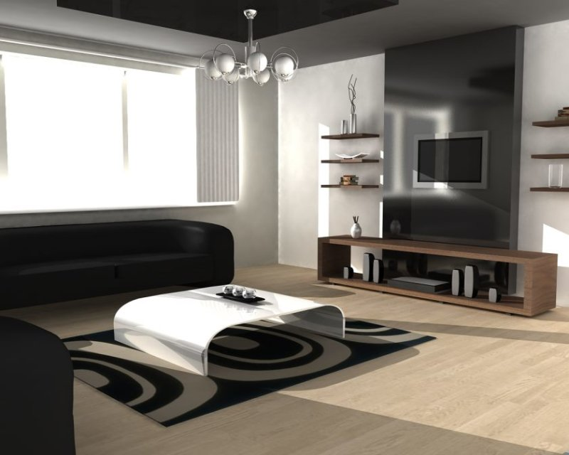 living-room-sofas-modern-or-modern