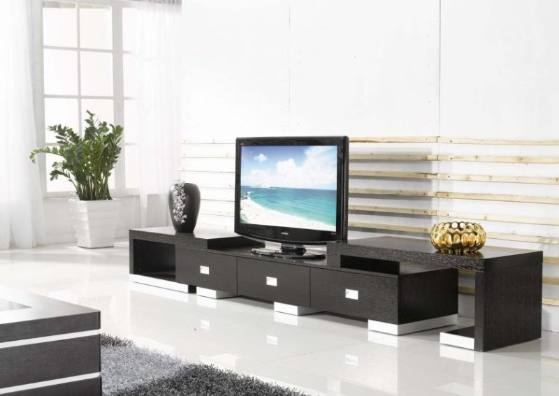 living-room-tv-furniture-or-furniture-tv-cabinets-in-your-living-room-design-fantastic-furniture