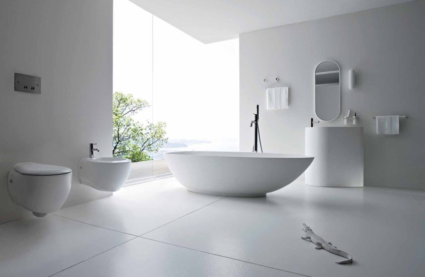 lovely-bathroom-design-ideas-black-and-white-on-bathroom-with-bathroom-design-idea