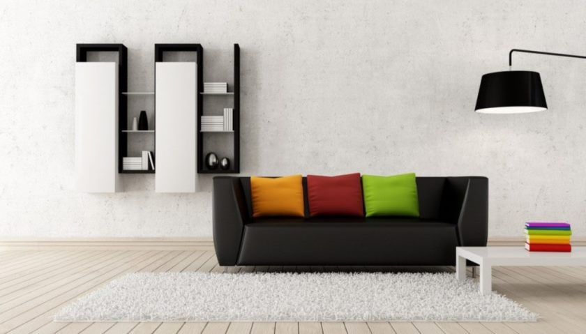 Home  Easyliving Furniture amp Interiors