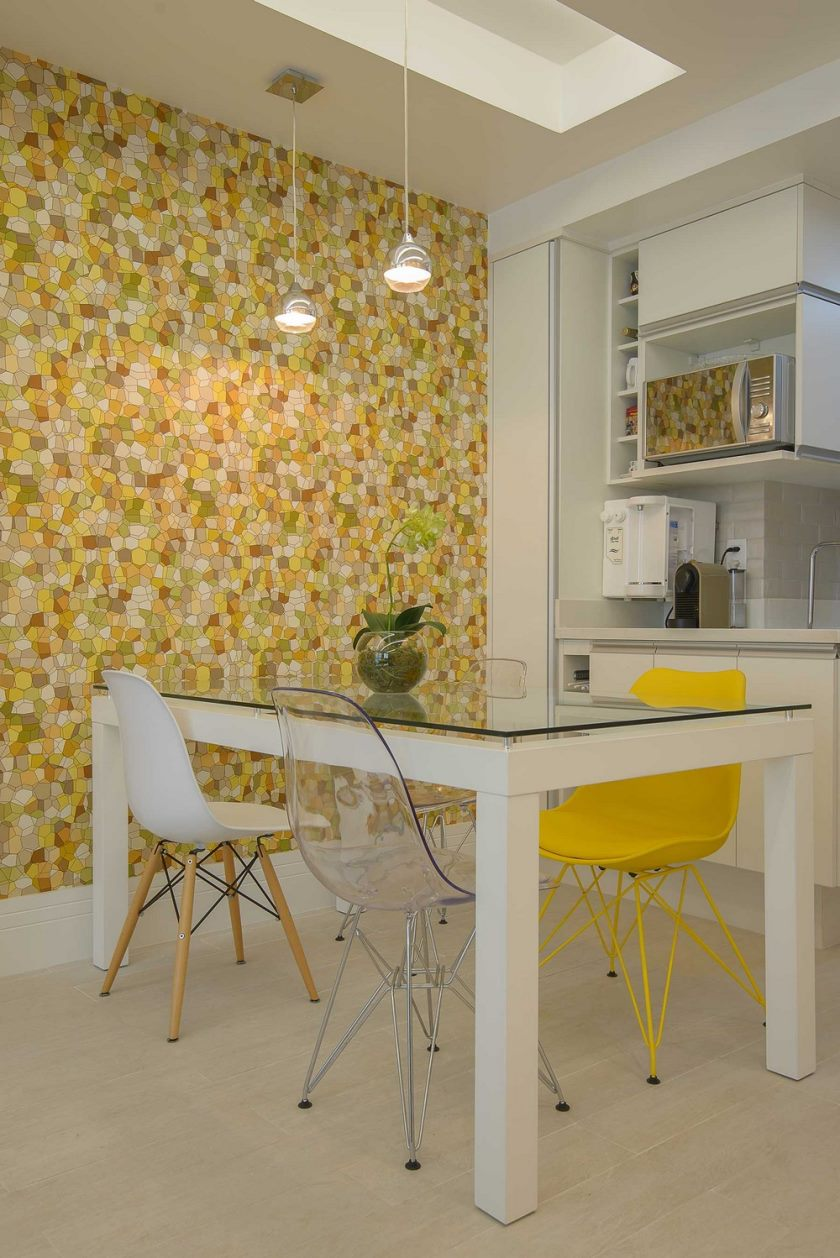 modern-apartment-brazil-kitchen-1