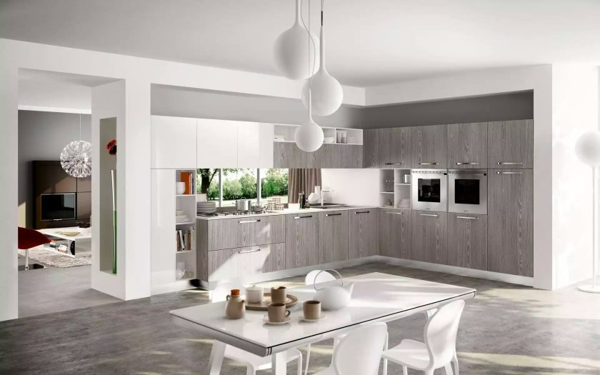 modern-bright-kitchen-design02