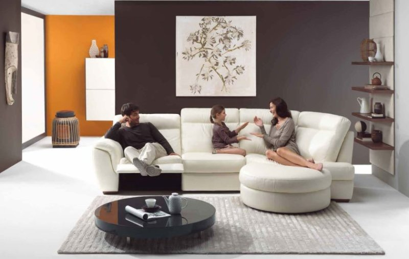 modern-decoration-for-living-room-wall-image