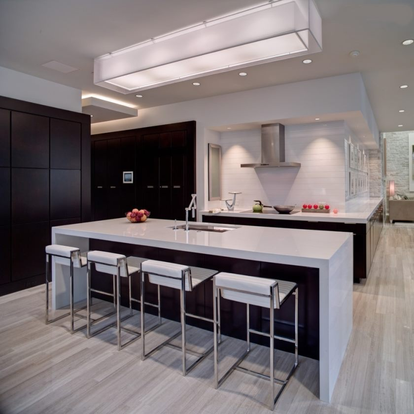modern-kitchen-ceiling-lights
