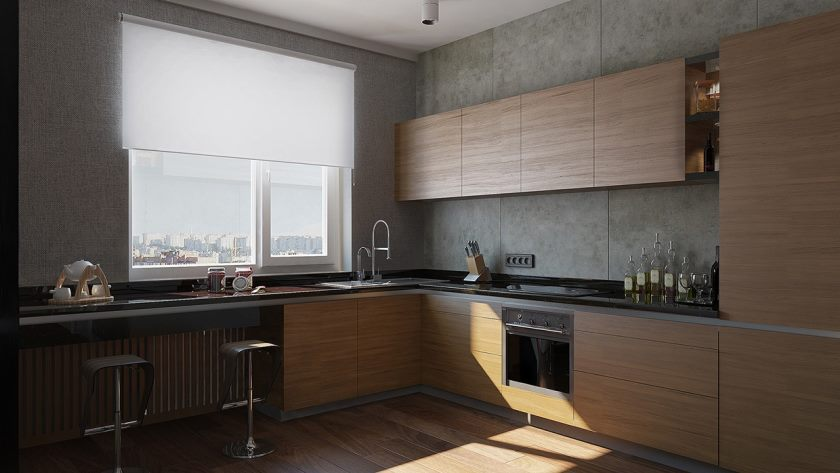 modern-kitchen-design