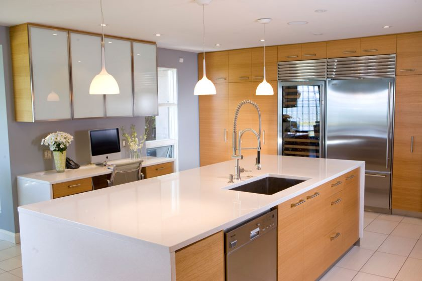 modern-kitchen-ideas-pictures