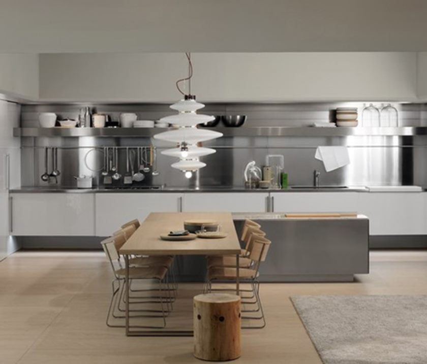 modern-kitchens-by-arclinea
