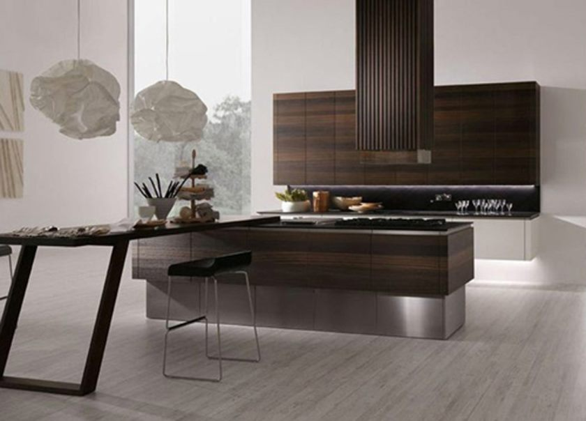 modern-kitchens-pinterest-simple-wooden-floor-white-wall-color-wooden-kitchen-islands-with-storage-drawers-mounted-kitchen-bench
