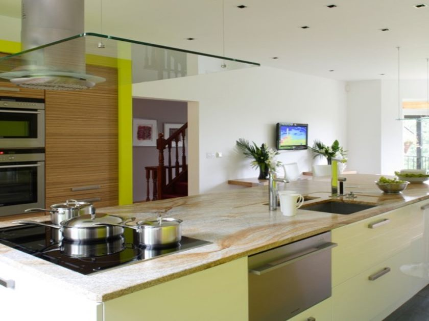 modern-lime-green-kitchen-green-kitchen-colour-ideas-colour-green-kitchen-ideas-5c9f7f0faf33c273