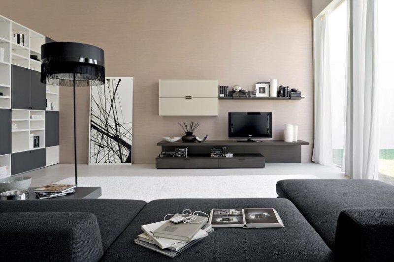 modern-living-room-design-ideas-l-acfa27c513fd7955