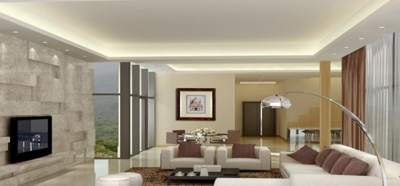 modern-living-room-lights-room-lighting-design-dining-room-and-living-room-lighting-rendering-on-excellent-living