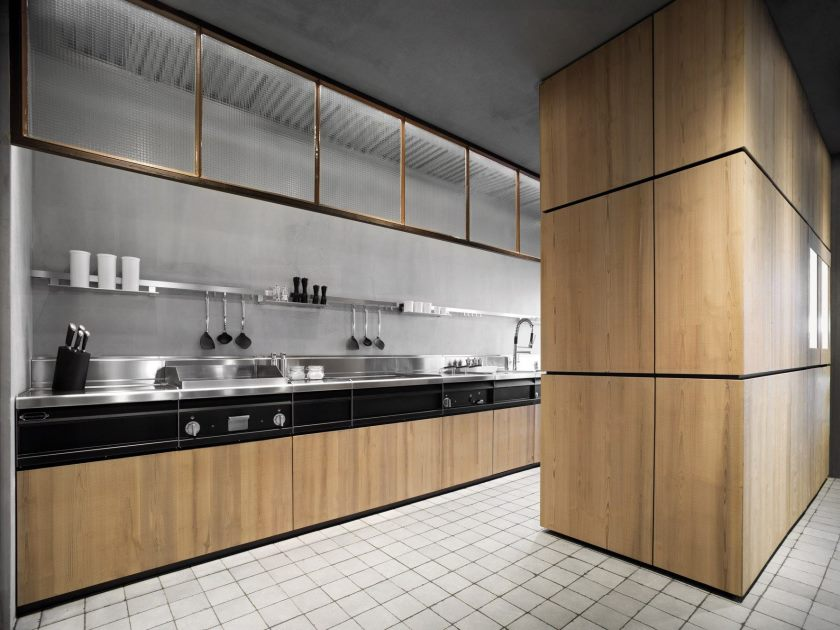 natural-skin-kitchen-104