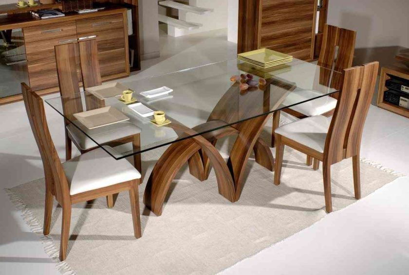 original-glass-kitchen-table-sets