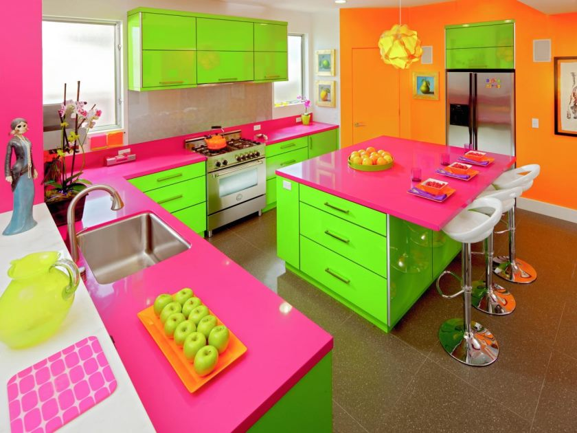original_elina-katsioula-beall-neon-pink-green-orange-kitchen-jpg-rend-hgtvcom-1280-960