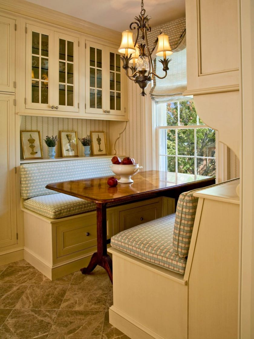 original_marika-meyer-facing-kitchen-banquette-jpg-rend-hgtvcom-966-1288